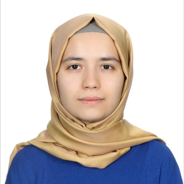 Zehra Nur Özbay