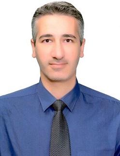 Vahid Akram